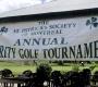 Saint Patrick's Society 23rd Annual Golf Tournament