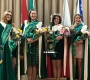 Chateauguay Queen and Her Court Selection Evening