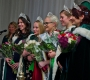 65th Annual UIS Queen Selection Night