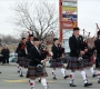 Chateauguay St Patrick Parade