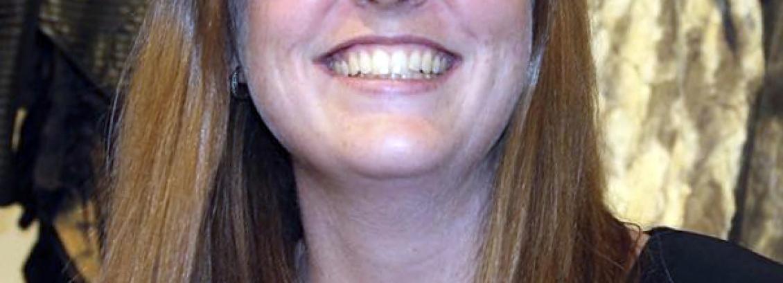 Leigh-Ann Killin