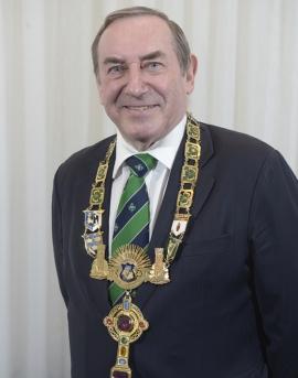 Paul Loftus