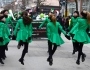 2021 Montreal St-Patrick's Day Parade – Cancelled