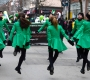 Cancelled – 197th St-Patrick's Day Parade