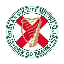 Saint Patrick's Society