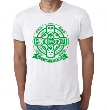 T-shirt (men's)