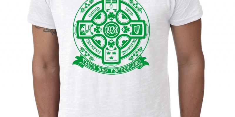 t-shirt_m