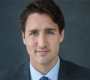 Statement from the Prime Minister of Canada