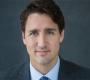 Déclaration du premier ministre du Canada